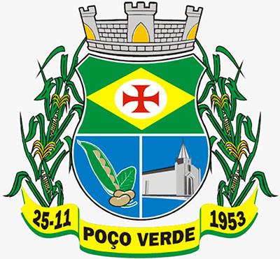 Prefeitura Municipal de Poço Verde